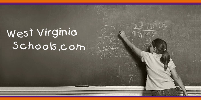 West Virginia Schools & Education Online